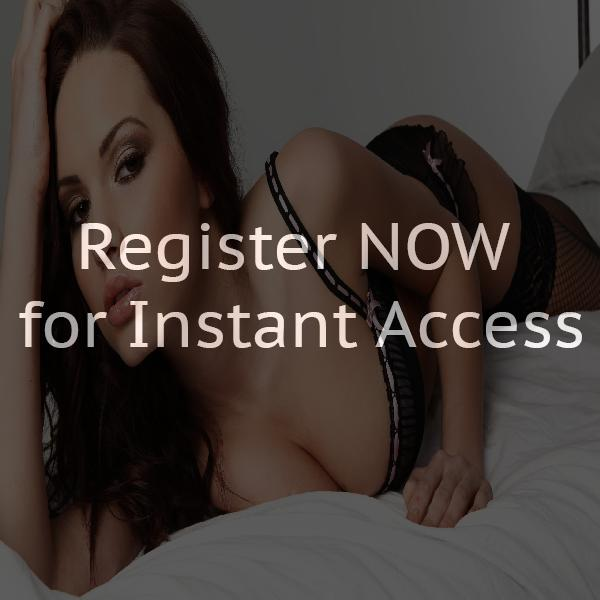 Miami adult clubs